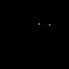 Thumbnail of post image 137